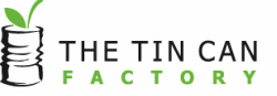 The Tin Can Factory